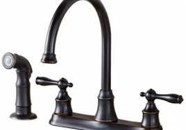 moen caldwell kitchen faucet moen adler single handle low arc standard kitchen faucet with side