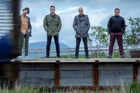 movie review danny boyle u0027s u0027t2 trainspotting u0027 is unexpectedly