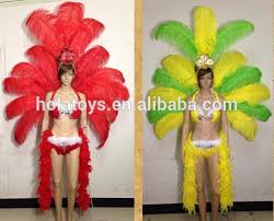 carnival costumes for sale 2016 hot samba costumes carnival costume for sale buy samba