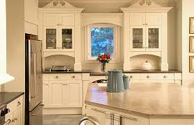 Surrey Kitchen Cabinets Custom Kitchen Cabinets Vancouver Kitchen Furniture Sechelt Bc