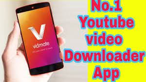 downloader free for android vidmate downloader free for android and pc