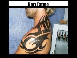 bart tattoo 3 728 jpg cb u003d1229148879