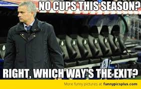 Mourinho Meme - 3 best jose mourinho leaving real madrid memes funny pictures