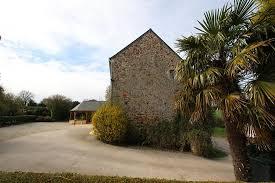 chambre d hote à la ferme normandie bienvenue aux chambres d hôtes à la ferme des gosselins notre