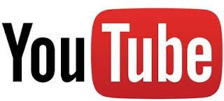 membuat akun youtube di hp akun youtube via android cara buat akun youtube cara membuat akun