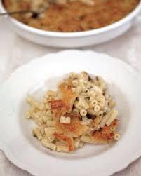jamie oliver macaroni cheese macaroni cheese recipe macaroni cheese and food