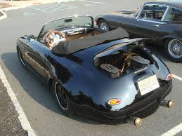 used porsche 911 engines 2415 best porsche images on car porsche 356 and