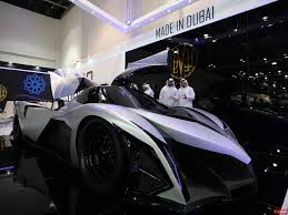 devel sixteen prototype devel sixteen 5 000 cavalli 560 km h 0 100 in 1 8 secondi 1