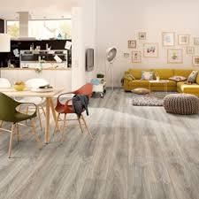 cheap laminate flooring quinn