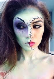 makeup school san antonio part 2