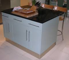 island units for kitchens space saver movable kitchen islands