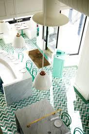 Design Restaurant 318 best restaurant design branding images on pinterest
