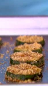 zucchini parmesan crisps recipe zucchini chips zucchini and