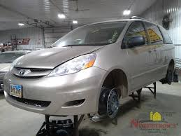 Toyota Camry Interior Parts Used Toyota Camry Interior Door Panels U0026 Parts For Sale Page 14