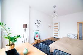 Tips For Interior Design Decorating Tips For Rentals Popsugar Home