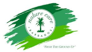Garden Centre Logo Nature Care U2013 Landscaping And Full Garden Centre