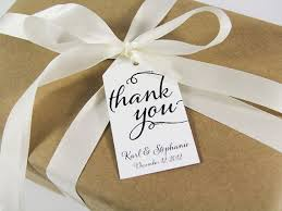 thank you favors thank you tag wedding favor tags custom thank you tags party thank
