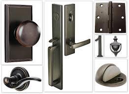 Cheap Interior Door Handles Rubbed Bronze Door Knobs Install Interior Joanne Russo