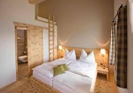 cheap diy home decor bedroom contemporary bedroom wall ideas diy diy room design