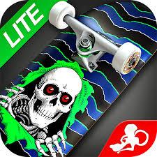 skateboard 2 apk free skateboard 2 lite appstore for android