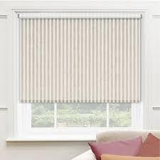 Decorative Roller Shade Pulls Premier Decorative Window Roller Shade Blinds Com
