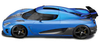 koenigsegg blue koenigsegg one 1 has 450km h top speed 20sec 0 400km h in its