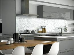 tiling ideas for kitchen walls ceramic for kitchen wall subway tiles ceramic floor gray glass