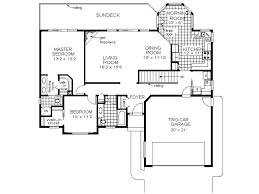 simple house blueprints easy house blueprints fresh simple house blueprints on home decor
