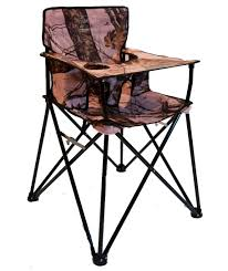 pink camo high chair where will the craze end alloutdoor com