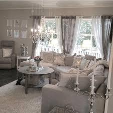 Living Room Curtain Ideas Audacious Living Room Curtain Ideas Curtains Attractive Curtain