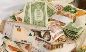 bureau de change nigeria thecable association of bureau de change operators of nigeria