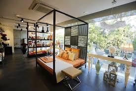 address home decor list of home decor stores in chennai lbb chennai