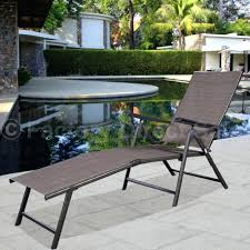 Replacing Fabric On Patio Chairs Chaise Gray Chaise Lounge Chair Replacement Parts Fabric Chairs