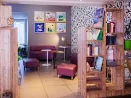 en cuisine brive menu hotel in brive ibis styles brive ouest