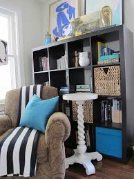 book case ideas furniture wonderful ikea expedit bookcase for inspiring furniture