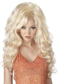 halloween wigs 224 best boudoir garb images on pinterest costume wigs cosplay