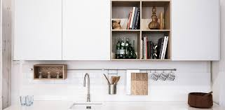how to modernize a small kitchen how to renovate a small kitchen
