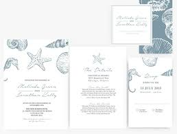 editable menu template diy word template wedding invitation stationary set editable