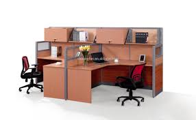 office partition wall accessories cubicle walls with door haammss