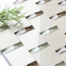 how to install mosaic tile backsplash youtube loversiq