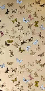 Powder Room Eton Imprimolandia Estampado De Mariposas Dekoupage Pinterest