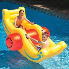 entertaining kids in summer pool for kids backyard design ideas