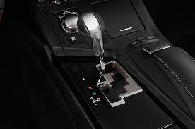 lexus es300 vs audi a6 lexus buick toyota and cadillac lead j d power quality list
