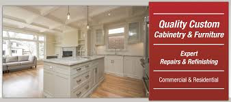 custom kitchen cabinet doors ottawa kitchen cabinets ottawa ottawa cabinet co ltd