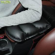 rembourrage siege auto auto center console accoudoir boîte de siège rembourrage de