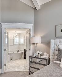 best 25 master suite ideas on pinterest master closet design