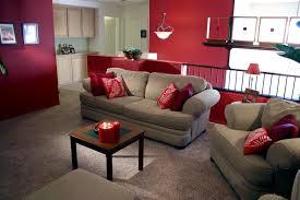 Bold Family Room Makeover HGTV - Hgtv family rooms
