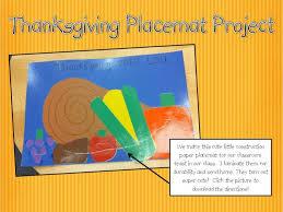 projects mrs kilburn s kiddos