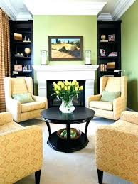small living room arrangement ideas living room layout with fireplace living room furniture arrangement