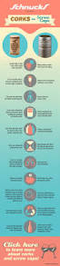 60 best wine tasting party images on pinterest infographics